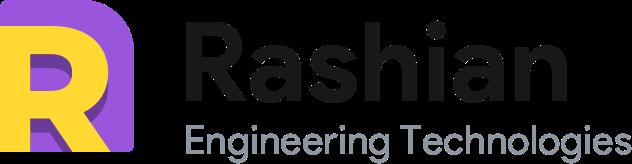 Rashian Tech