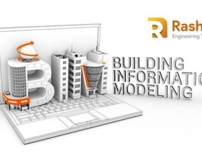 Make error free building 3D model with the collaboration of the BIM service providers